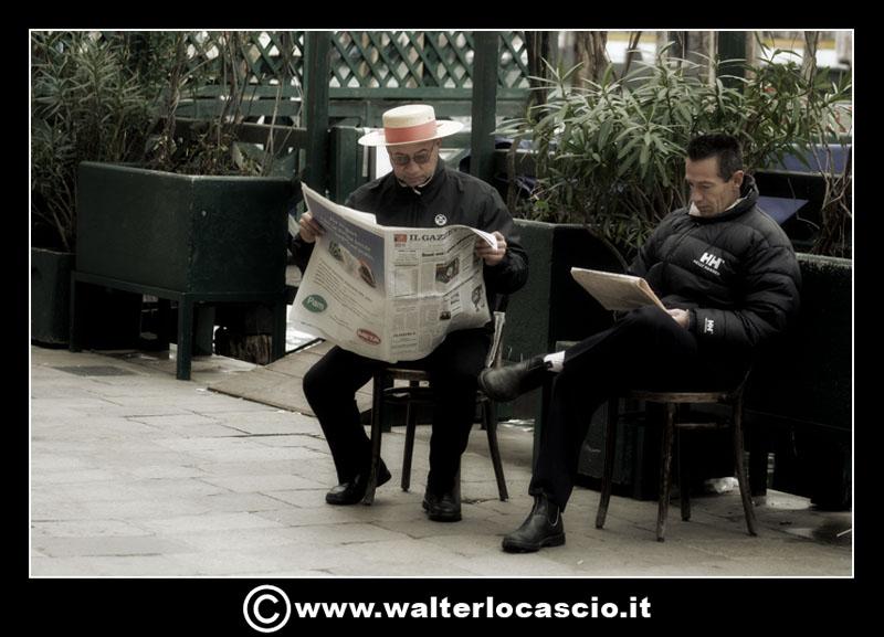 venezia_2863266222_o.jpg