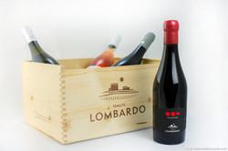 tenute_Lombardo_vini155
