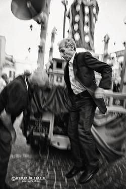 w-diu-e-san-calola-processione-e-i-cittadini-di-naro-anno-2013_9109414154_o.jpg