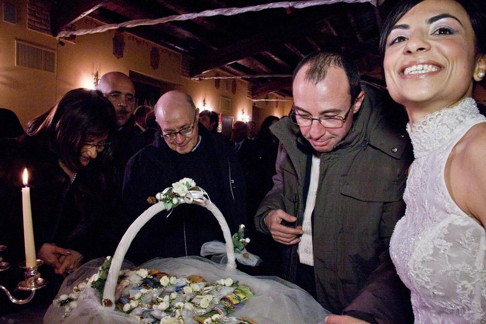 foto_ricevimento_taglio_torta_matrimonio (30)