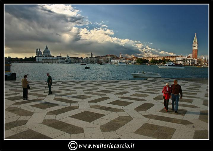 venezia_2863249260_o.jpg