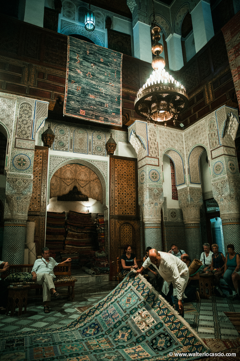 Marocco_Fes_IMG_4451