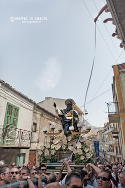 san-calogero-eremita-campofranco-la-festa-del-29-luglio-2012_7677593388_o.jpg