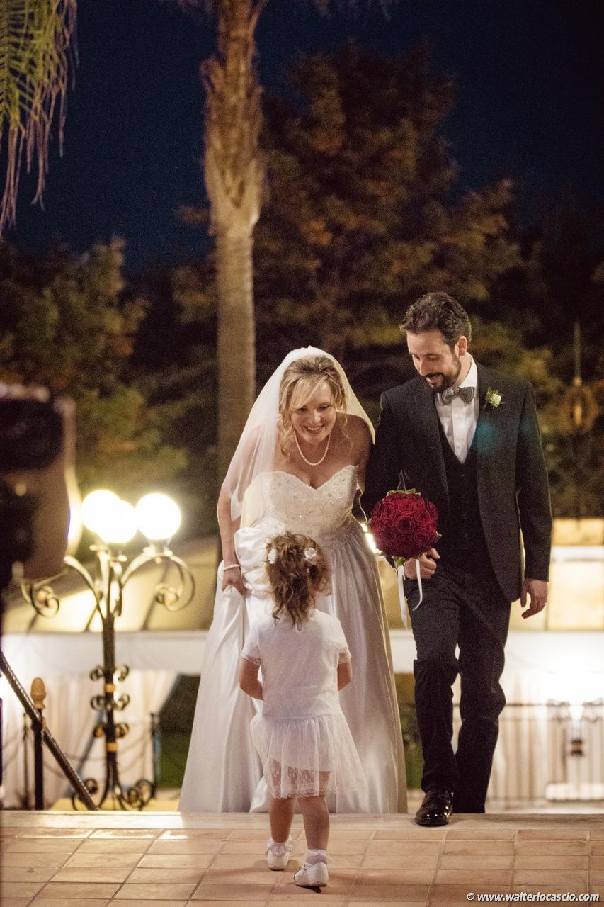 wedding_banquet_in_Sicily (15)
