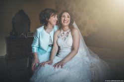 Photo_preparation_of_the_bride_in_Sicily (33)