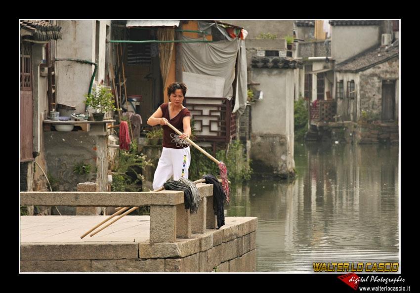 suzhou-e-tongli_4089301308_o.jpg