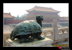 beijing---pechino_4080203284_o.jpg