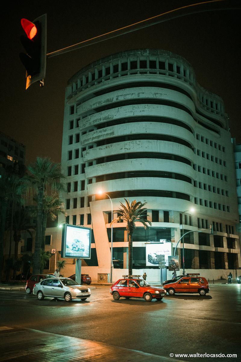 Marocco_Casablanca_IMG_5860