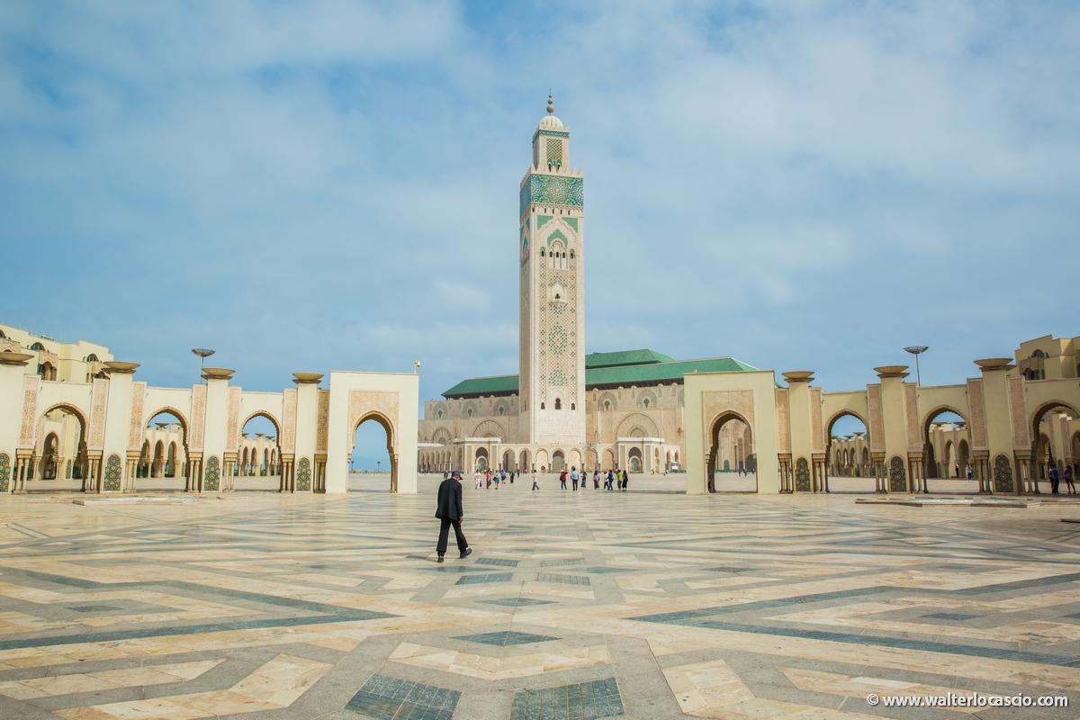 Marocco_Casablanca_IMG_3133