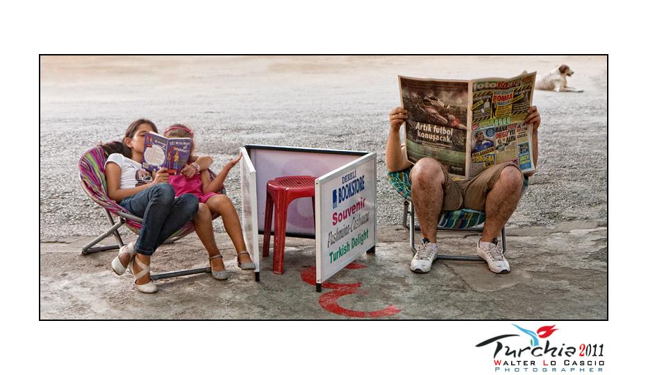 turchia-2011-efeso_6175424887_o.jpg