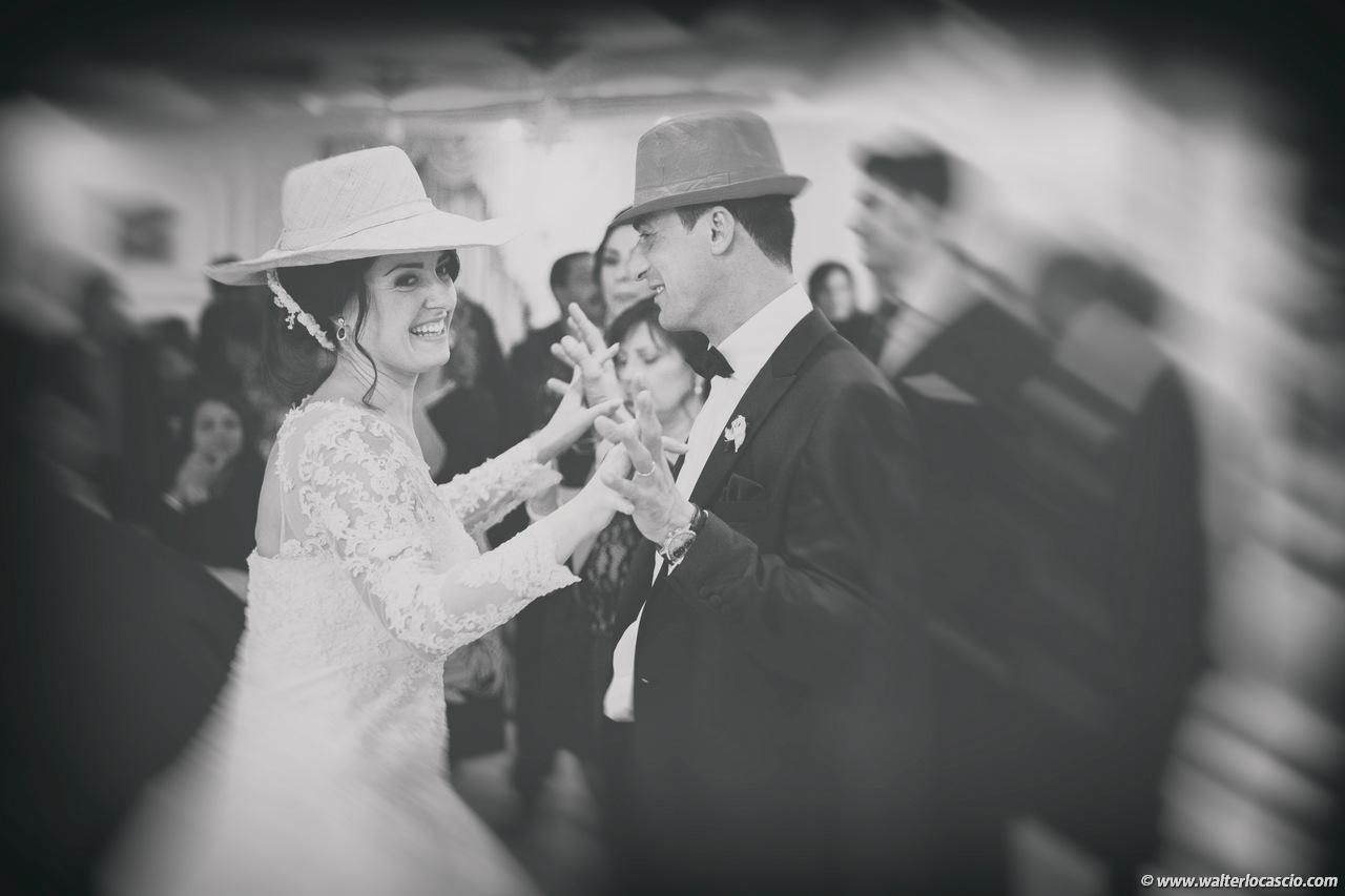 wedding_banquet_in_Sicily (6)