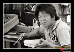xian_4080282136_o.jpg