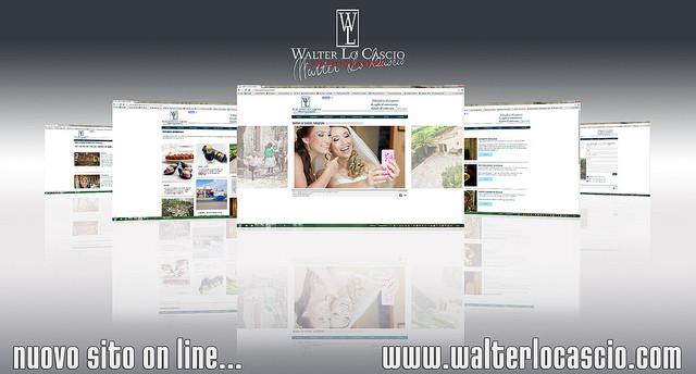 nasce_il_nuovo_sito_walterlocascio.jpg
