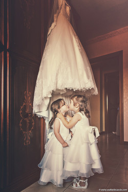 Photo_preparation_of_the_bride_in_Sicily (5)