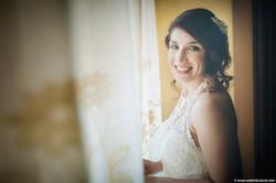Photo_preparation_of_the_bride_in_Sicily (58)