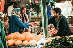 Marocco_MOULAY_DRISS_ZERHOUN _IMG_0072