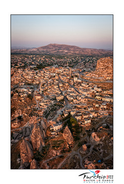 turchia-2011-cappadocia_6175528235_o.jpg