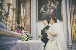 chiese_matrimonio_in_Sicilia (17)
