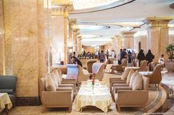 Abu_Dhabi_Emirates_Palace_Hotel_Photo (7
