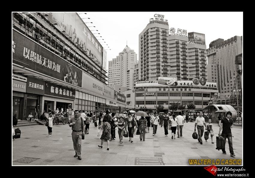 shanghai_4088589367_o.jpg