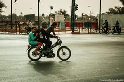 Marocco_Marrakech_IMG_4848