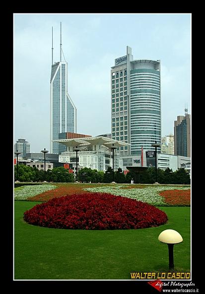 shanghai_4088612323_o.jpg
