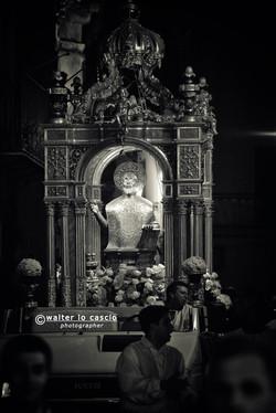 san-filippo-dagira-12052012_7199485928_o.jpg