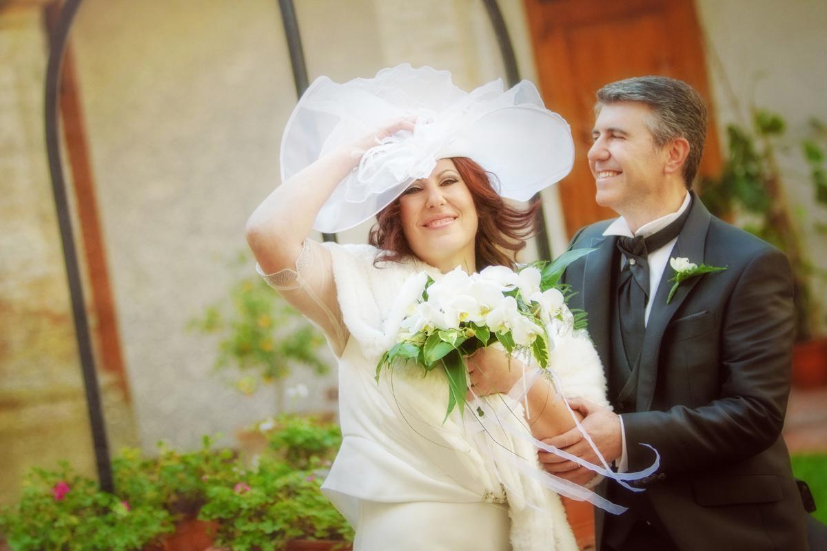 Servizio_Fotografico_Matrimoniale