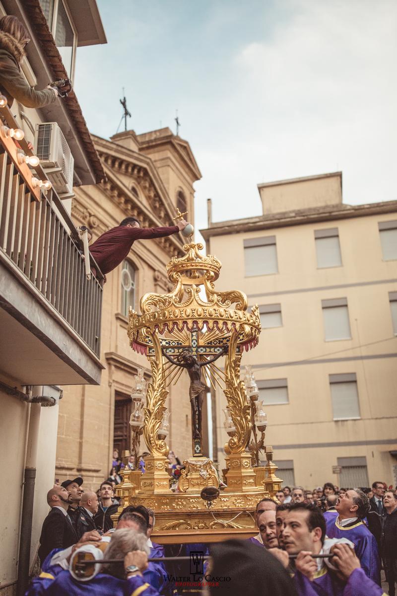 Venerdi_Santo_Caltanissetta_Il_Cristo_Nero_i66