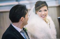 chiese_matrimonio_in_Sicilia (5)