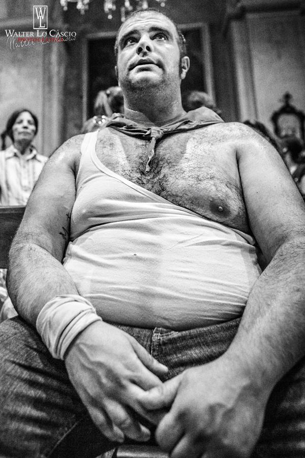 ritratti_Siciliani_Walter_Lo_Cascio (14).jpg