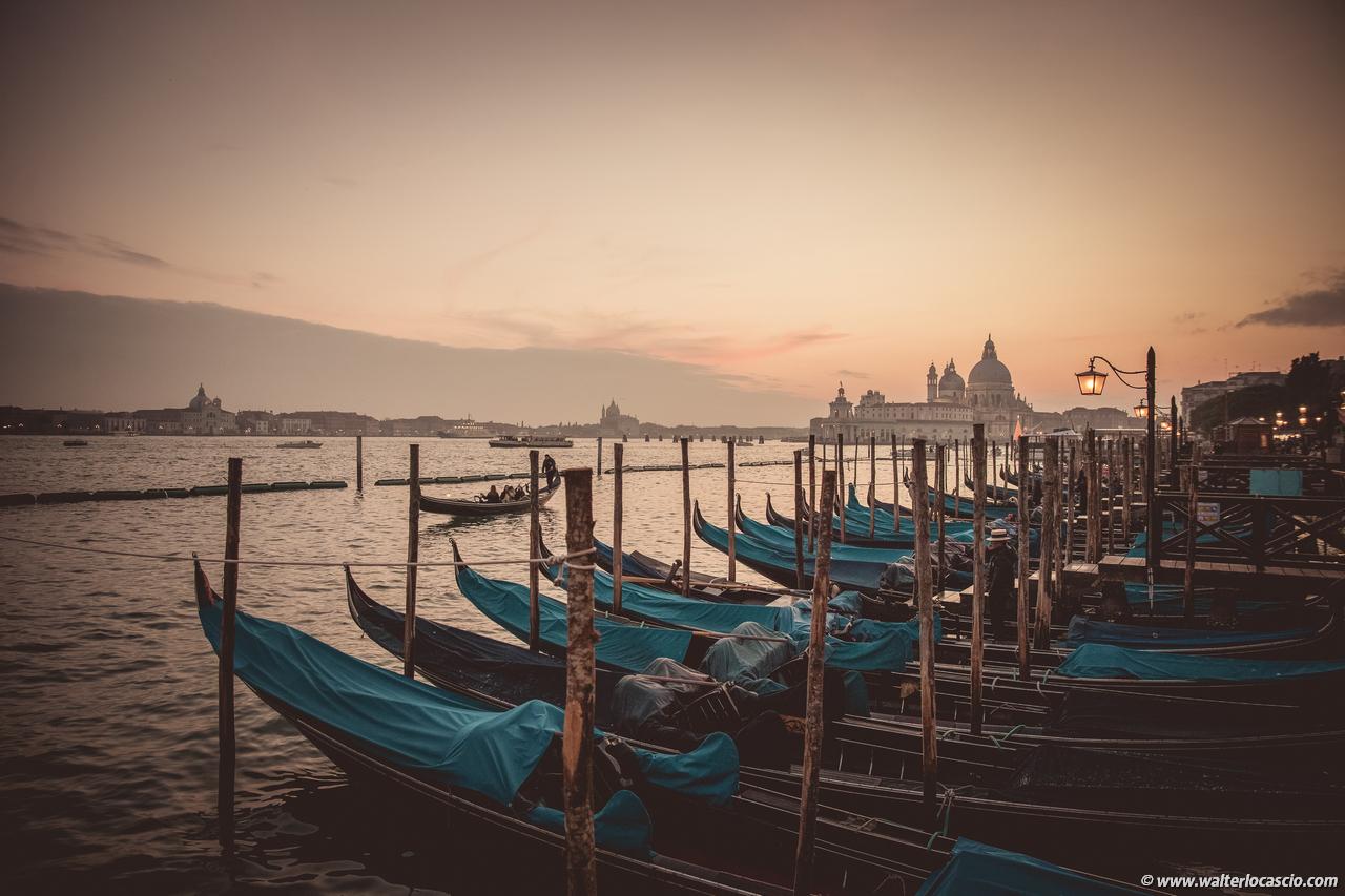Venezia_Photo (14)