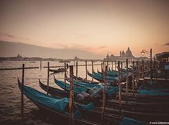 Venezia_Photo (14).jpg