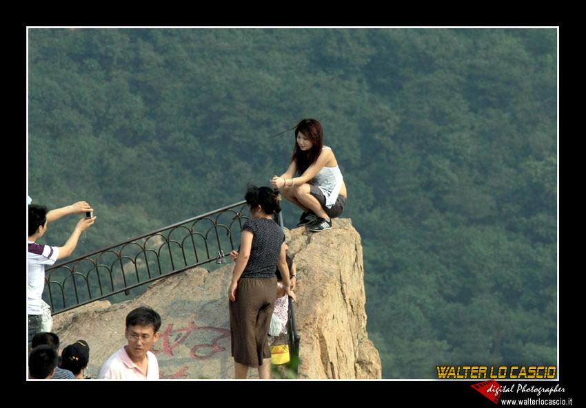 beijing---pechino_4080222866_o.jpg