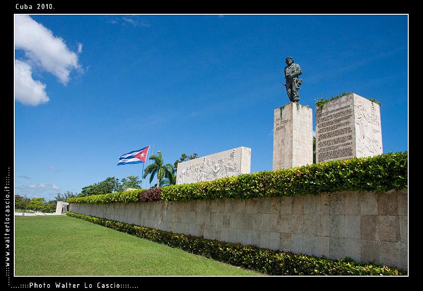 cuba-2010-santa-clara_5161292315_o.jpg