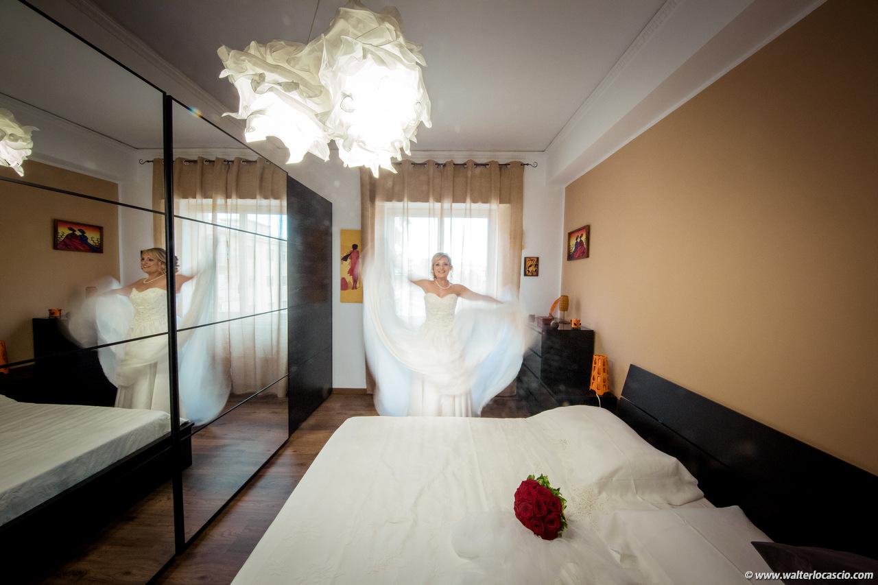 foto_preparazione_della_Sposa_in_Sicilia (35)