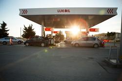 Lukoil (4).jpg