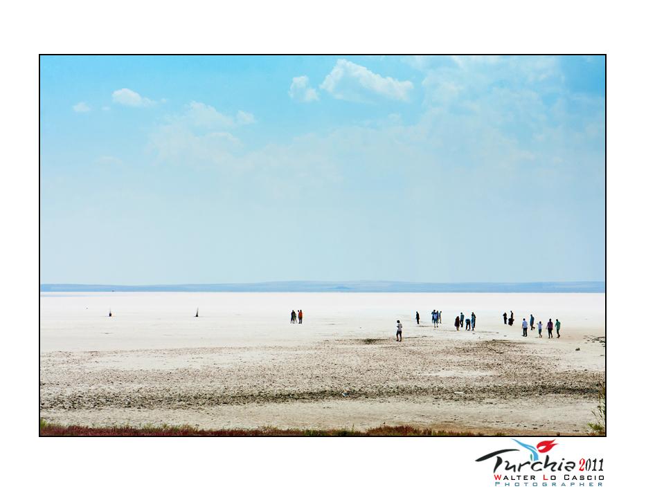 turchia-2011-lago-salato_6176083340_o.jpg