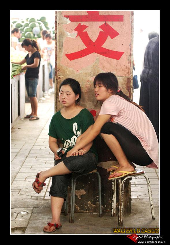 beijing---pechino_4079446019_o.jpg