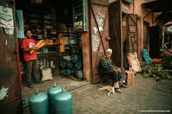 Marocco_Marrakech_IMG_4950