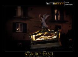 lu-signuri-di-li-fasci-2011-a-pietraperzia_5725772982_o.jpg