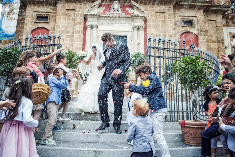 foto_lancio_del_riso_matrimonio (11)