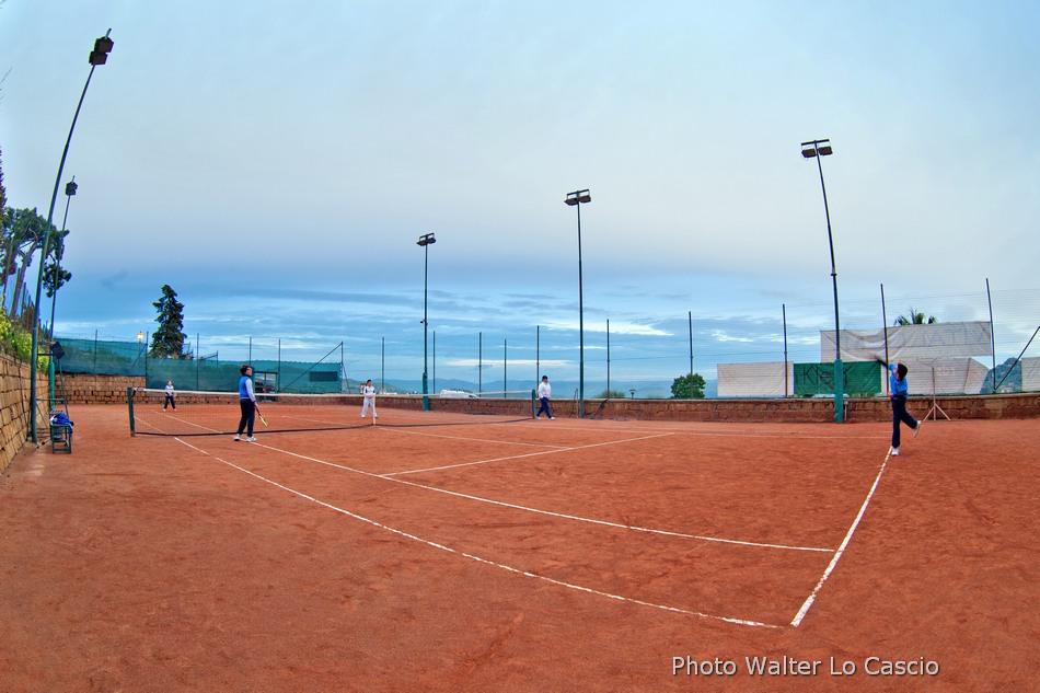 tennis_club_caltanissetta (17).jpg