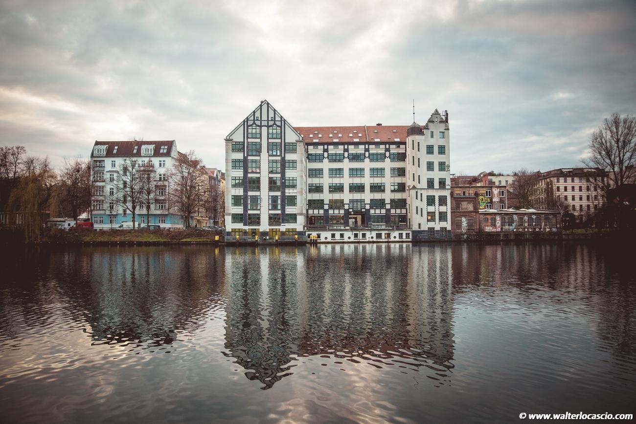 Berlin (30)