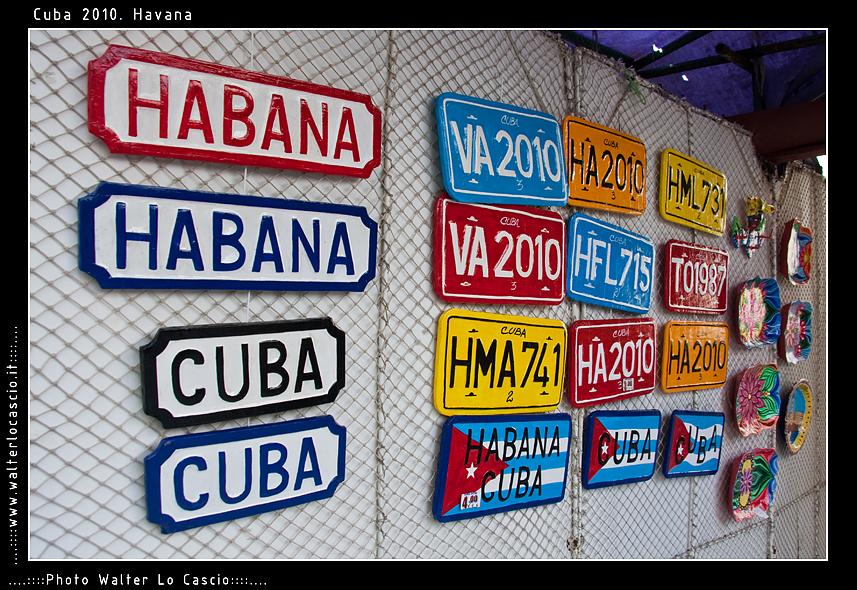 cuba-2010-lhavana_5163366987_o.jpg