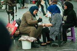 Marocco_Marrakech_IMG_1053