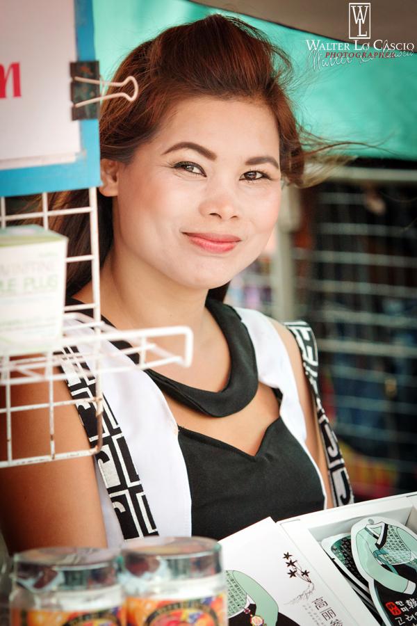 thailandia-2014_15405169952_o.jpg