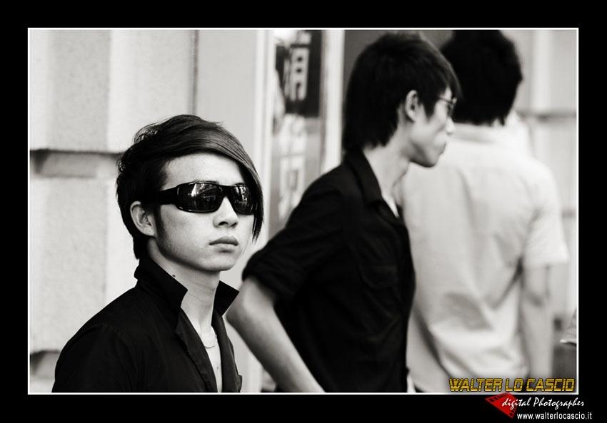 shanghai_4089356508_o.jpg