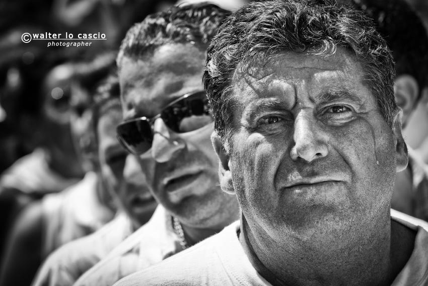 san-calogero-di-naro-la-festa-del-18-giugno-2012_7410913512_o.jpg