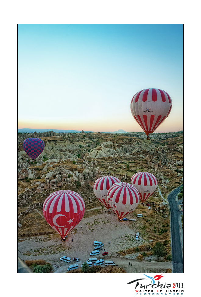 turchia-2011-cappadocia_6176054660_o.jpg